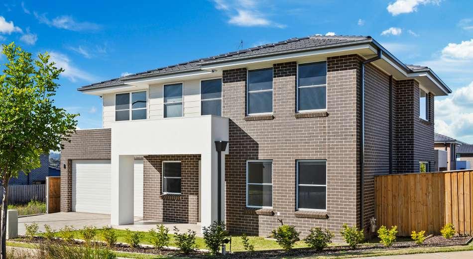 22 Daytona Road, Kellyville NSW 2155