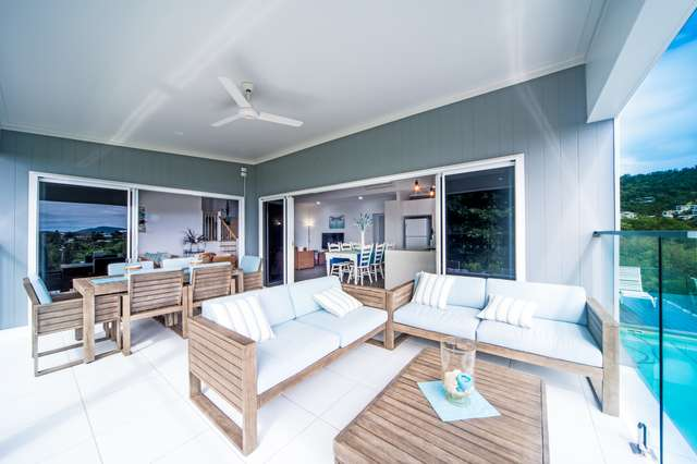 29 Stonehaven Court, Airlie Beach QLD 4802