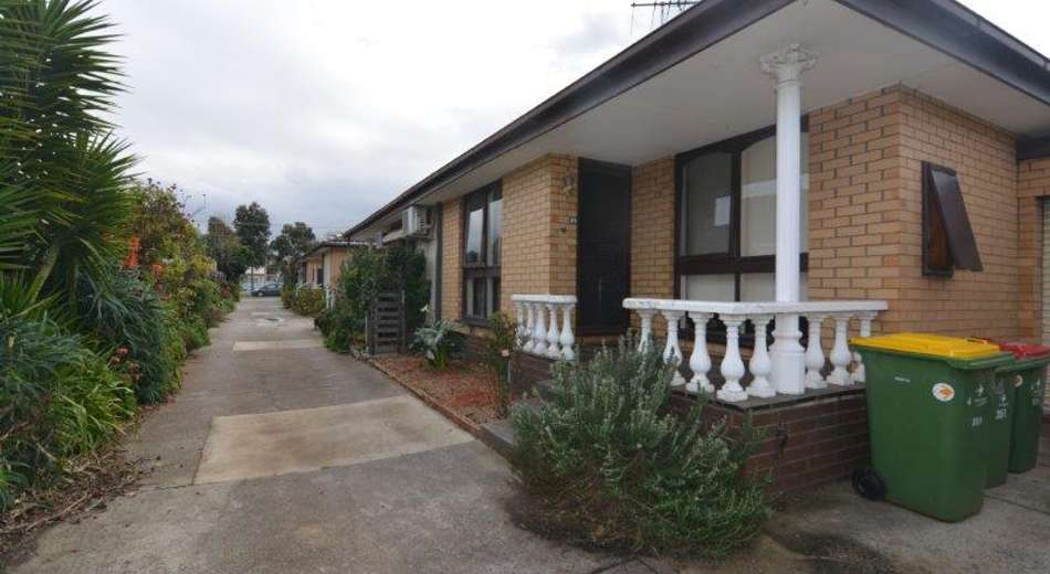 4/351 Geelong Road