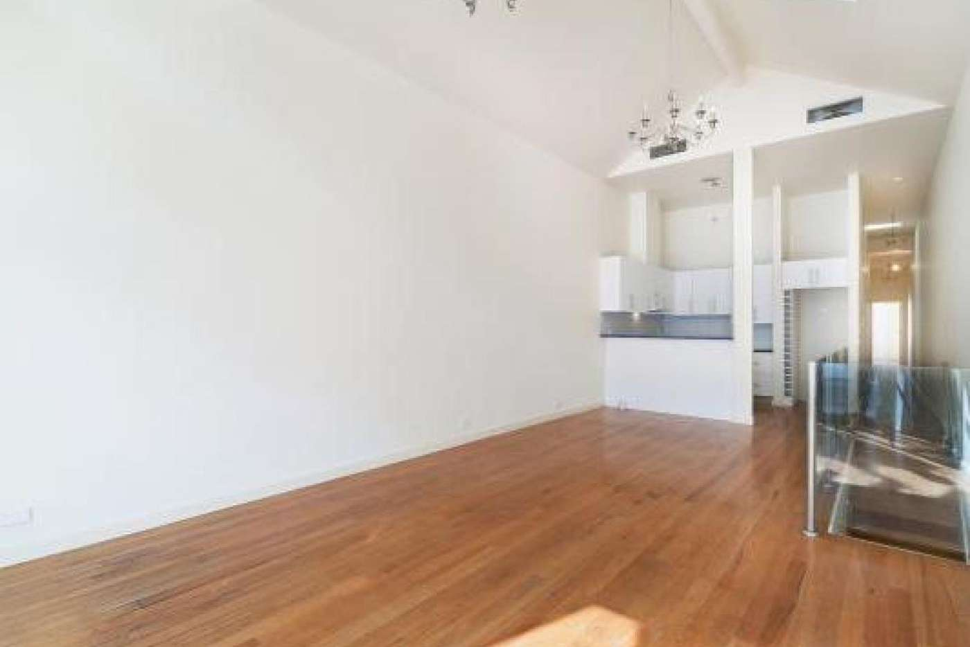 Main view of Homely apartment listing, 493A Chapel Street, South Yarra VIC 3141