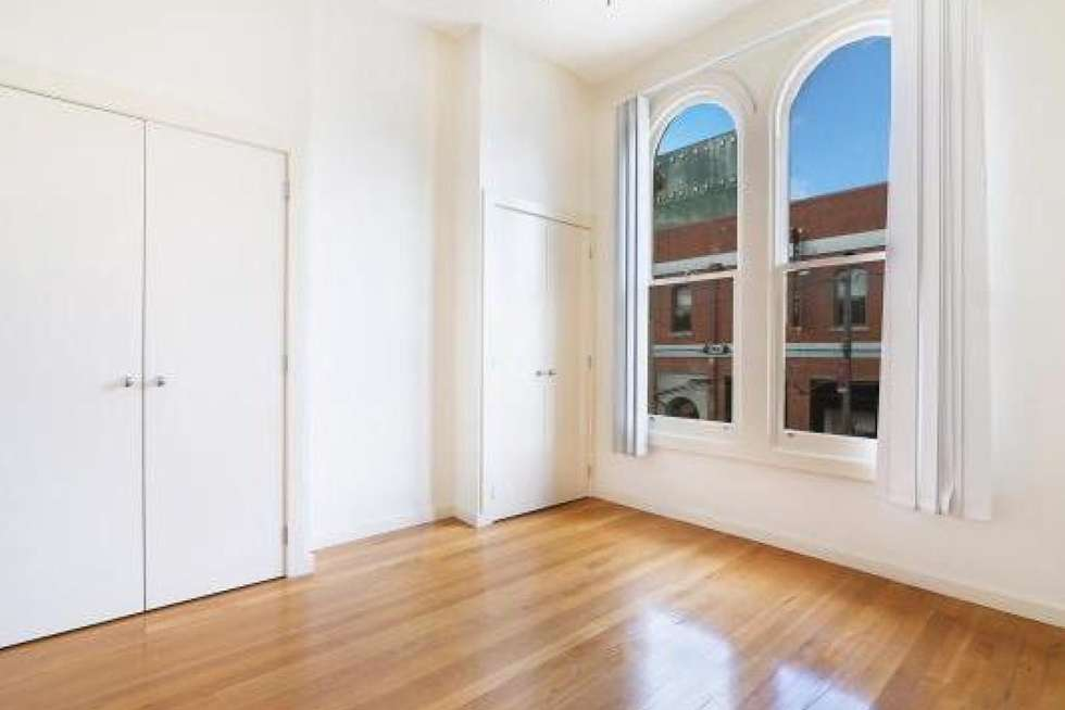 Fourth view of Homely apartment listing, 493A Chapel Street, South Yarra VIC 3141