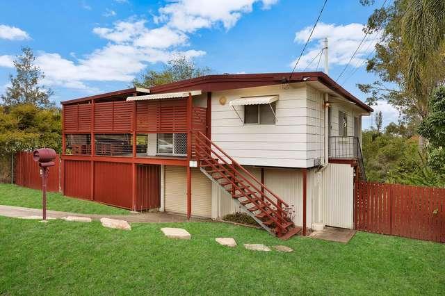 8 Dowden Street, Goodna QLD 4300