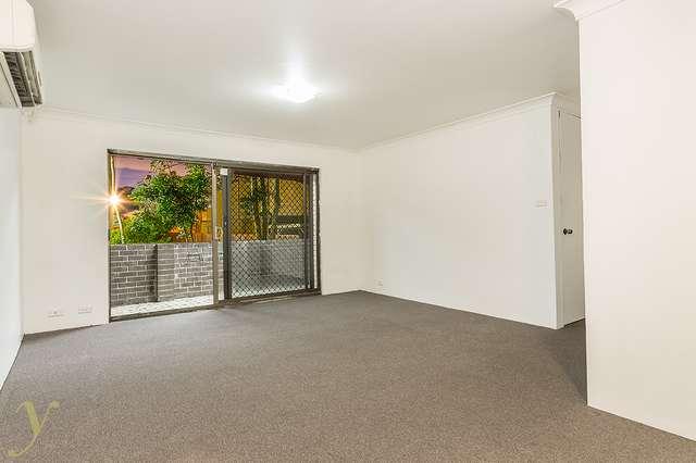44 Putland Street, St Marys NSW 2760