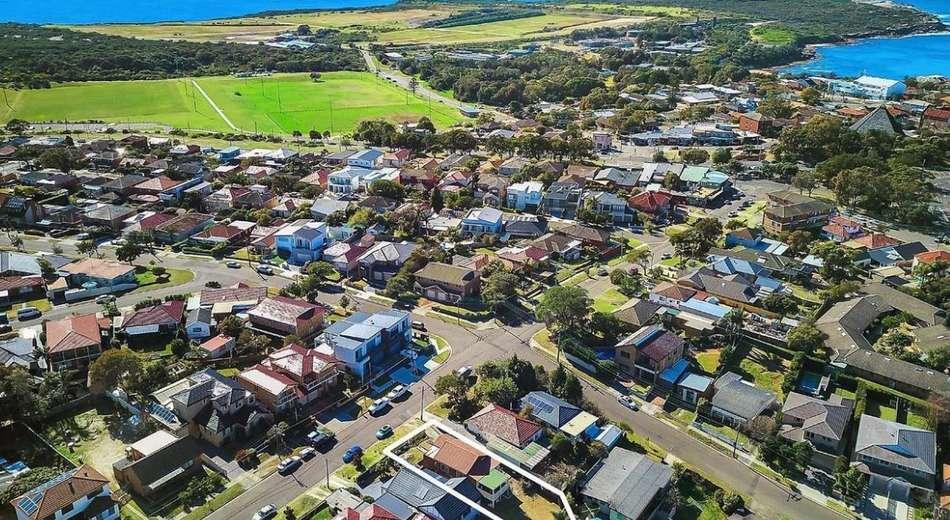 42 Lawson Street, Matraville NSW 2036