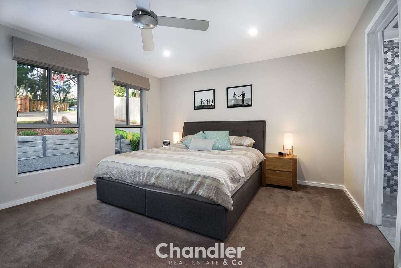 Sixth view of Homely house listing, 23 Glenfern Avenue, Upwey VIC 3158