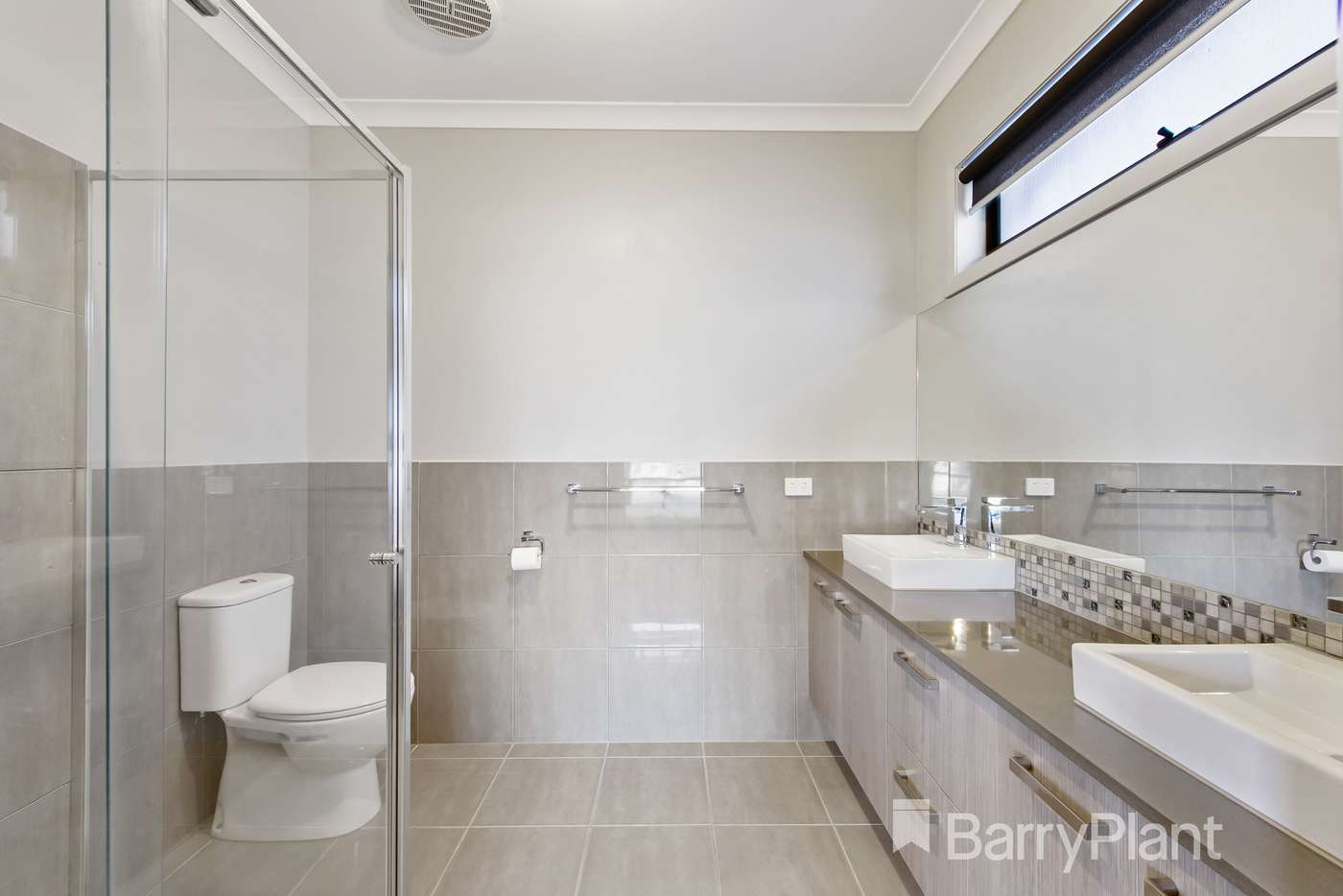 Fifth view of Homely house listing, 13 Sullivan Place, Harkness VIC 3337