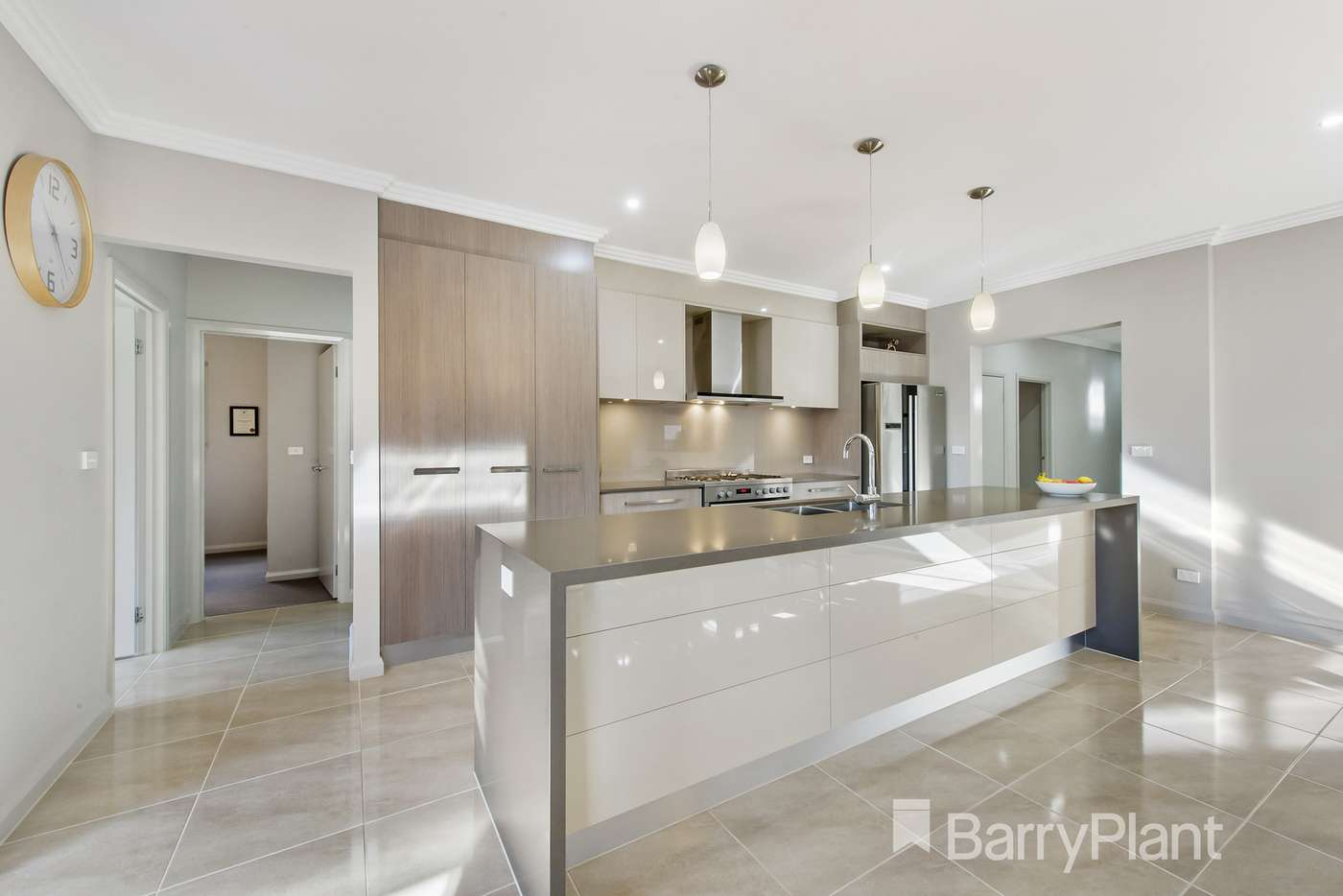 Sixth view of Homely house listing, 13 Sullivan Place, Harkness VIC 3337