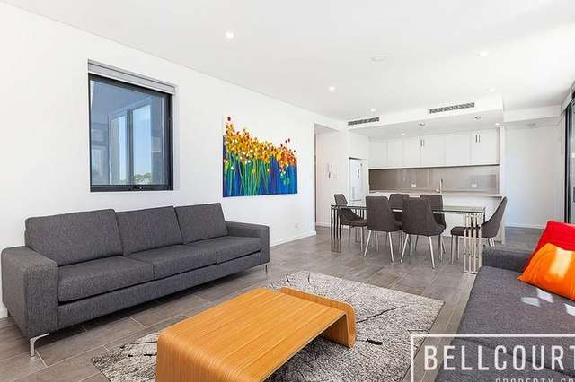 4/152A Mill Point Road, South Perth WA 6151