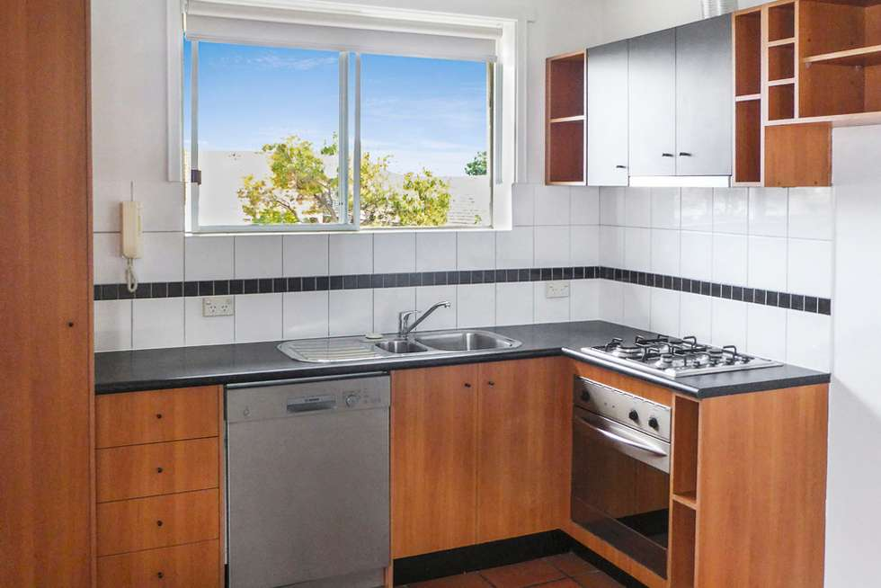 Fourth view of Homely unit listing, 4/88 Normanby Avenue, Thornbury VIC 3071