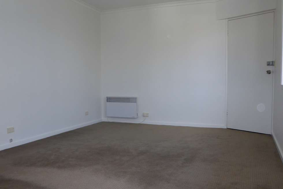 Fifth view of Homely unit listing, 4/88 Normanby Avenue, Thornbury VIC 3071