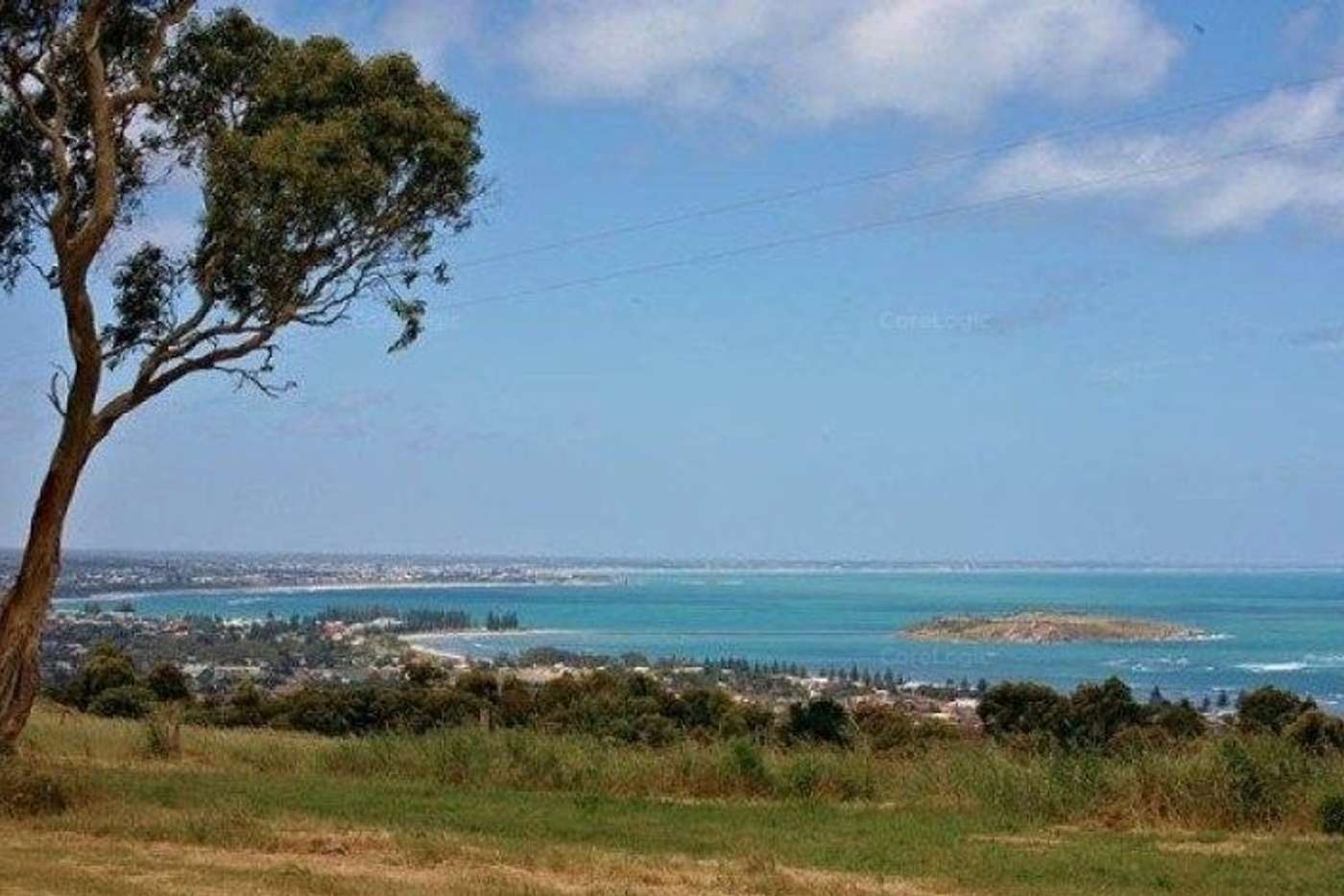 Main view of Homely house listing, 45 Old Road, Victor Harbor SA 5211