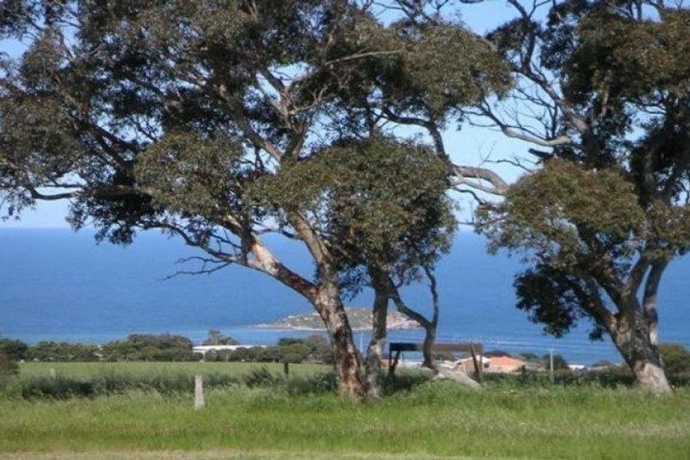 Second view of Homely house listing, 45 Old Road, Victor Harbor SA 5211