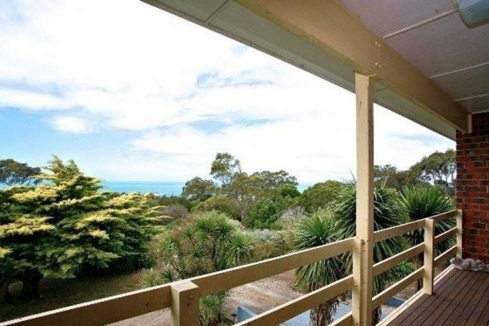 Fourth view of Homely house listing, 45 Old Road, Victor Harbor SA 5211