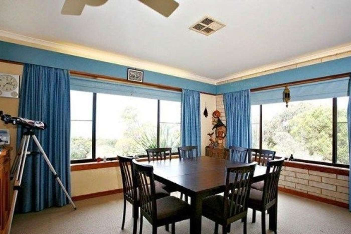 Fifth view of Homely house listing, 45 Old Road, Victor Harbor SA 5211