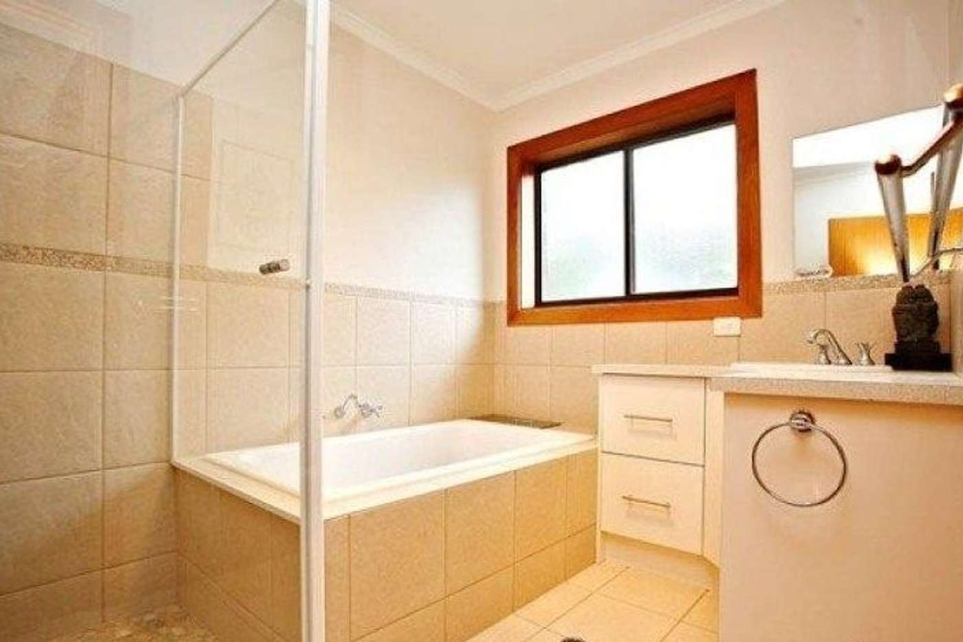 Sixth view of Homely house listing, 45 Old Road, Victor Harbor SA 5211