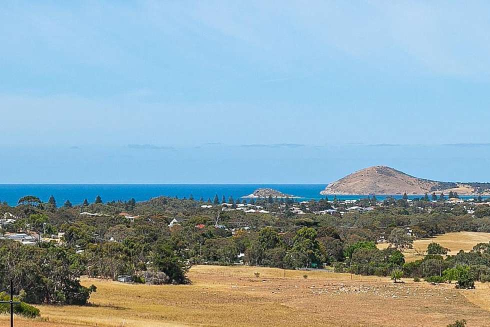 Second view of Homely house listing, 57 Greenhills Road, Victor Harbor SA 5211