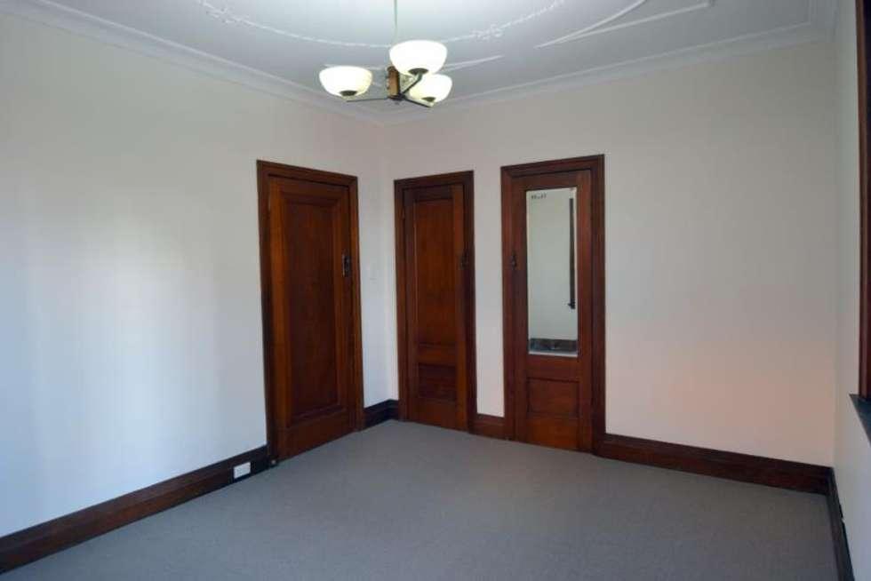 Second view of Homely apartment listing, 4/72 Elizabeth Bay Road, Elizabeth Bay NSW 2011