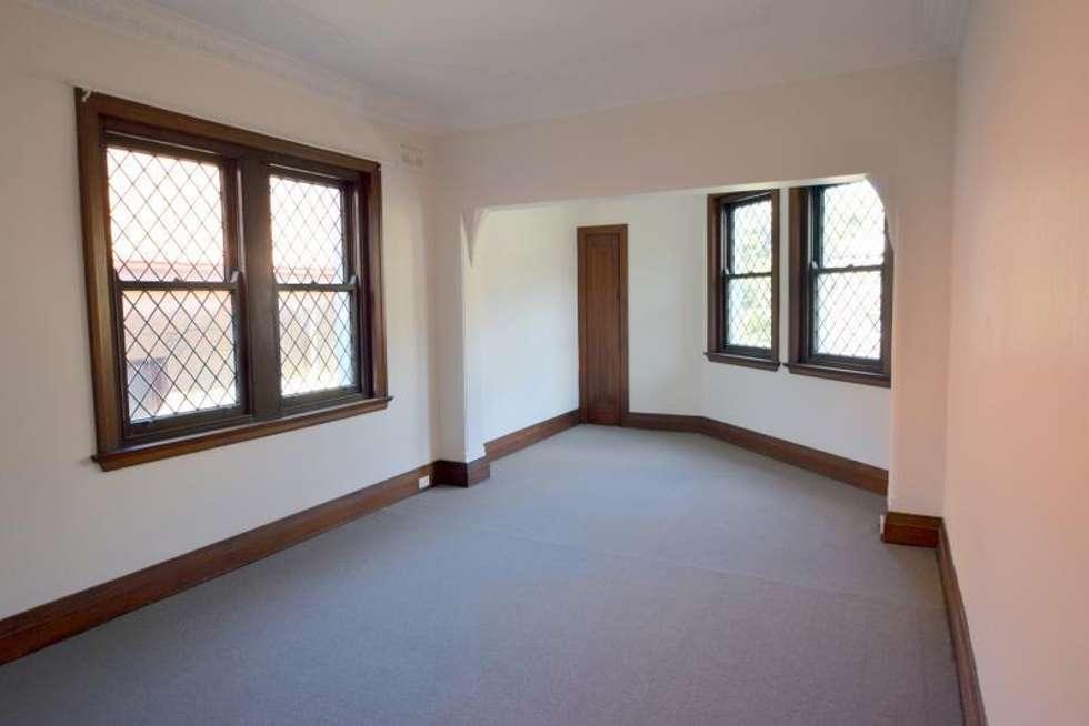 Third view of Homely apartment listing, 4/72 Elizabeth Bay Road, Elizabeth Bay NSW 2011