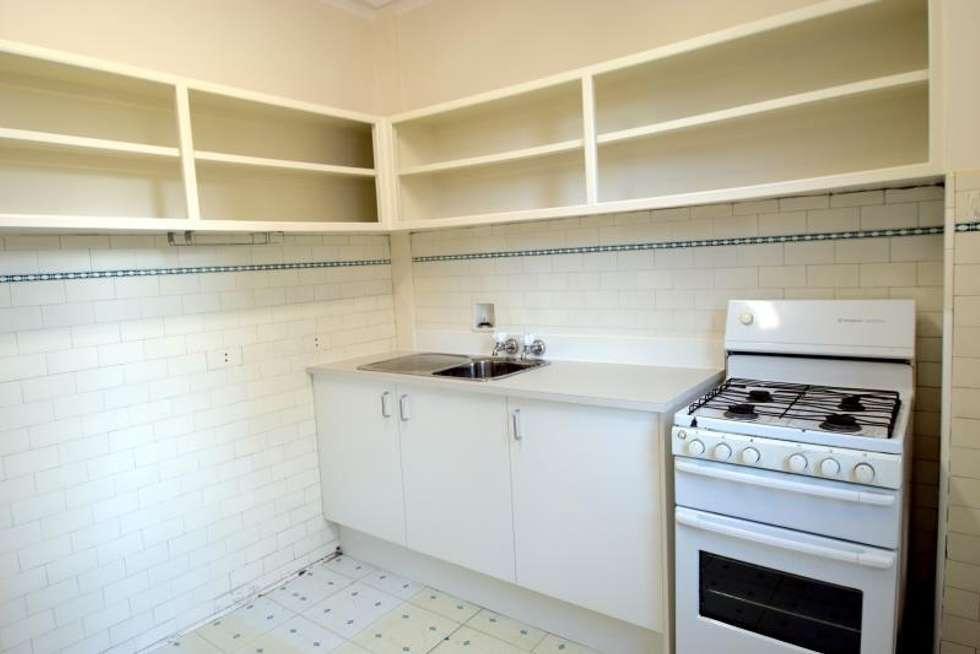 Fourth view of Homely apartment listing, 4/72 Elizabeth Bay Road, Elizabeth Bay NSW 2011