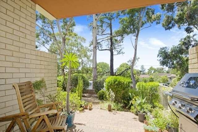 2C/17-31 Sunnyside Avenue, Caringbah NSW 2229
