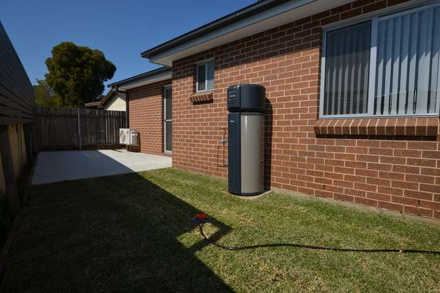 17A Grove Place, Prospect NSW 2148