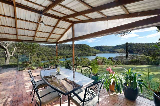 184 Washington Drive, Bonnet Bay NSW 2226