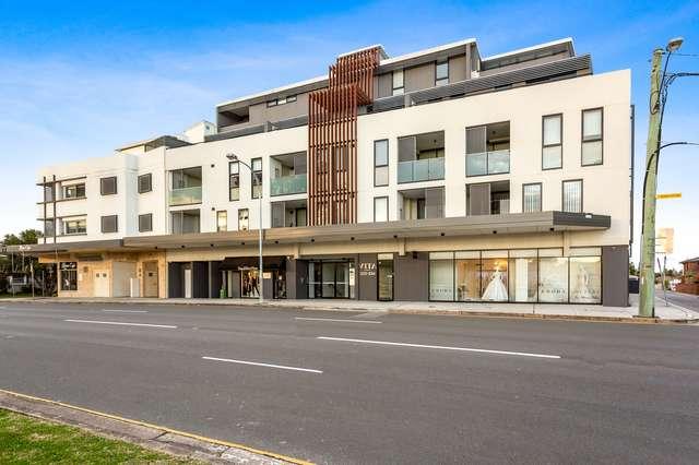 205/232-234 Rocky Point Road, Ramsgate NSW 2217