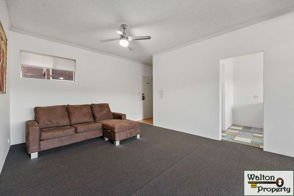 Third view of Homely unit listing, 6/38-40 Talara Road, Gymea NSW 2227