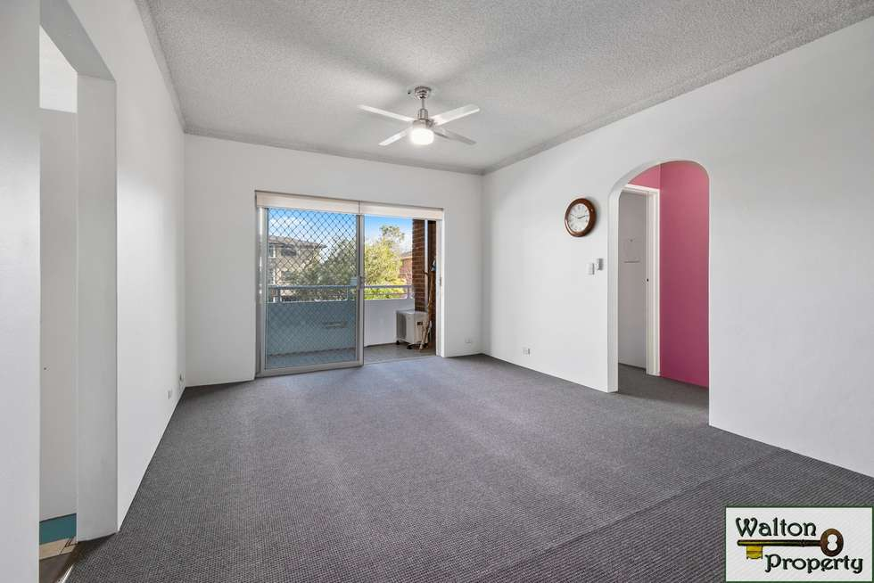 Fourth view of Homely unit listing, 6/38-40 Talara Road, Gymea NSW 2227