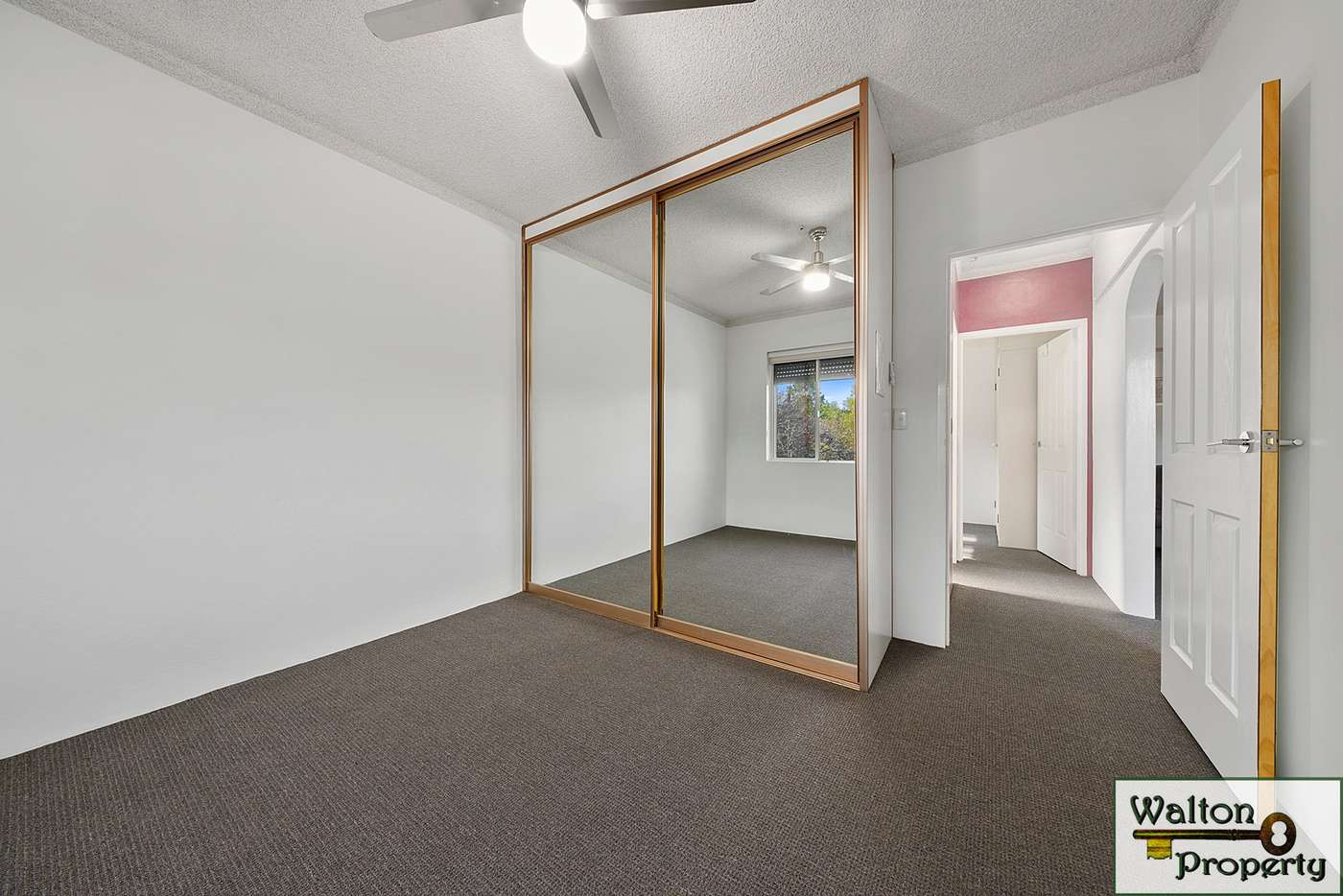 Fifth view of Homely unit listing, 6/38-40 Talara Road, Gymea NSW 2227