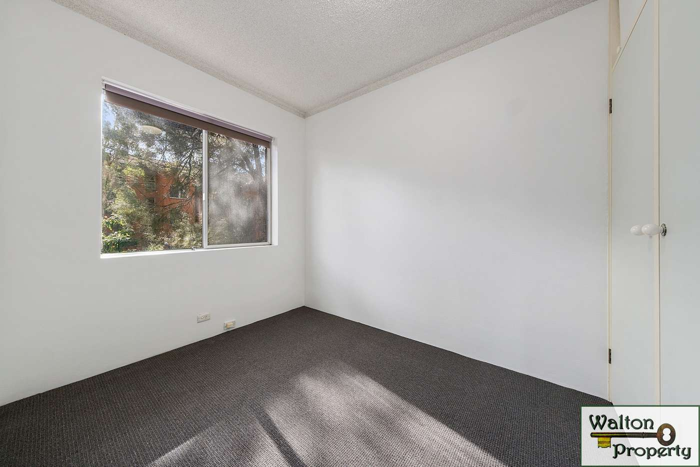 Sixth view of Homely unit listing, 6/38-40 Talara Road, Gymea NSW 2227