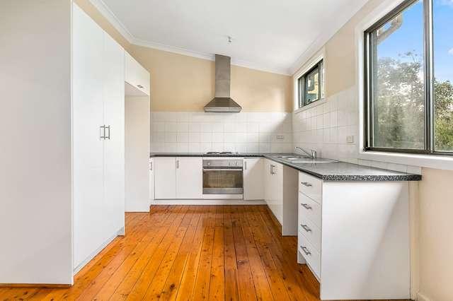 190A Victoria Road, Drummoyne NSW 2047