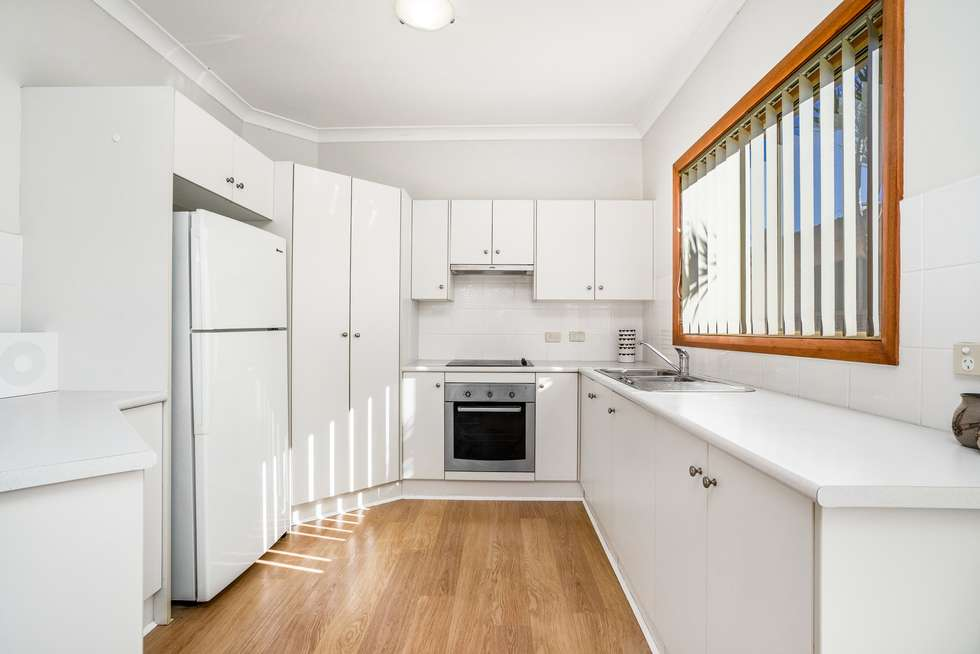 Third view of Homely villa listing, 1/131a St James Road, New Lambton NSW 2305