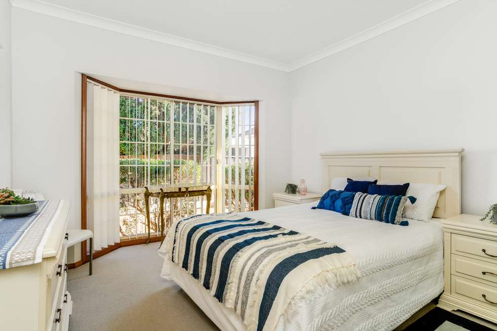 Fourth view of Homely villa listing, 1/131a St James Road, New Lambton NSW 2305