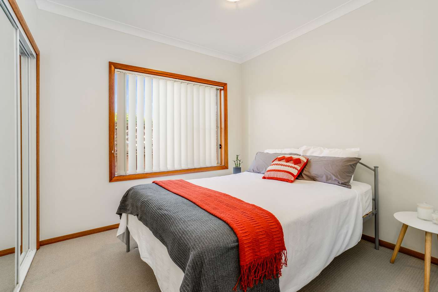 Sixth view of Homely villa listing, 1/131a St James Road, New Lambton NSW 2305