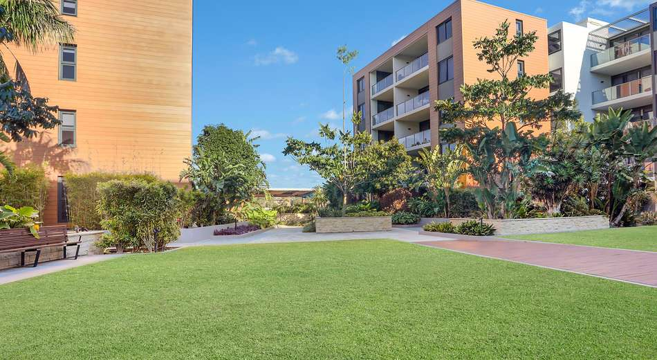 213/17 Chatham Road, West Ryde NSW 2114