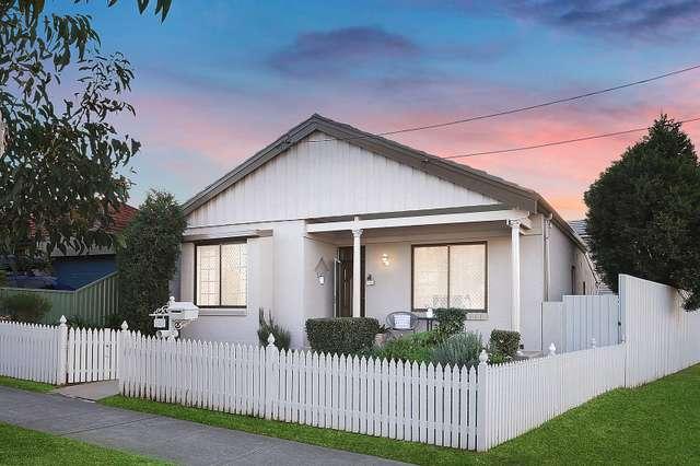 1 Glenview Street, Kogarah Bay NSW 2217