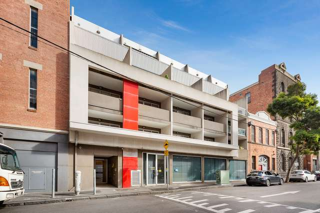 209/9 O'Connell Street, North Melbourne VIC 3051