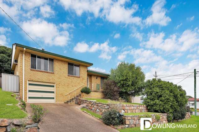 16 Ferry Place, East Maitland NSW 2323