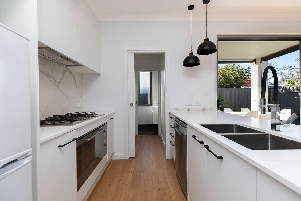 Third view of Homely house listing, 35b Commercial Road, Brighton SA 5048