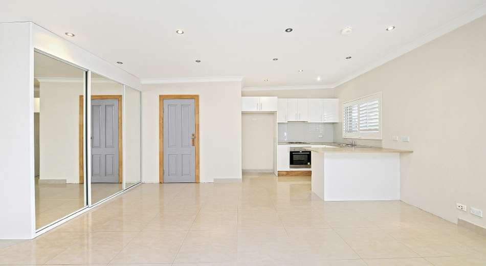 30a Coles Street, Concord NSW 2137
