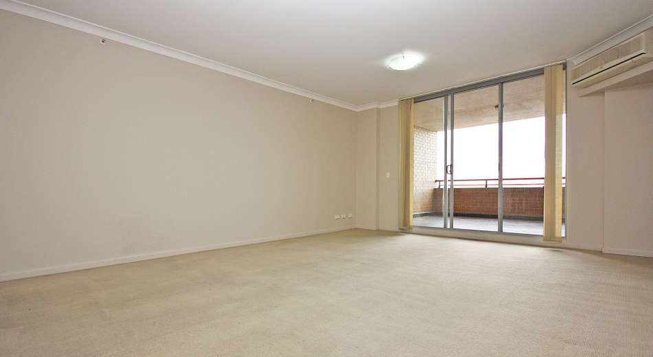 4324/57-59 Queen Street, Auburn NSW 2144