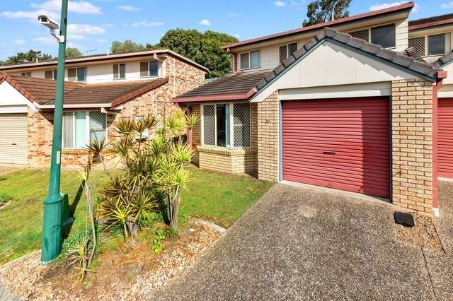 30/1160 Creek Road, Carina Heights QLD 4152