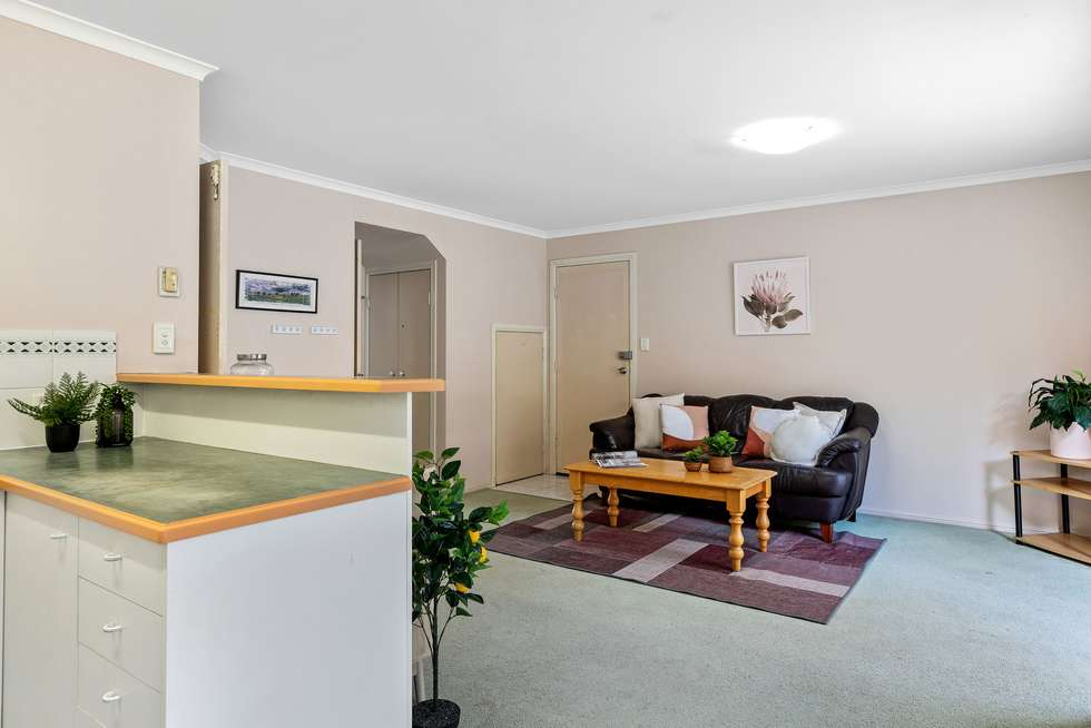 Third view of Homely townhouse listing, 30/1160 Creek Road, Carina Heights QLD 4152