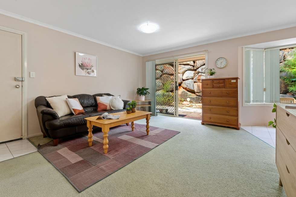 Fourth view of Homely townhouse listing, 30/1160 Creek Road, Carina Heights QLD 4152