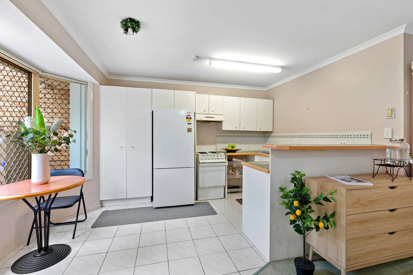 Fifth view of Homely townhouse listing, 30/1160 Creek Road, Carina Heights QLD 4152