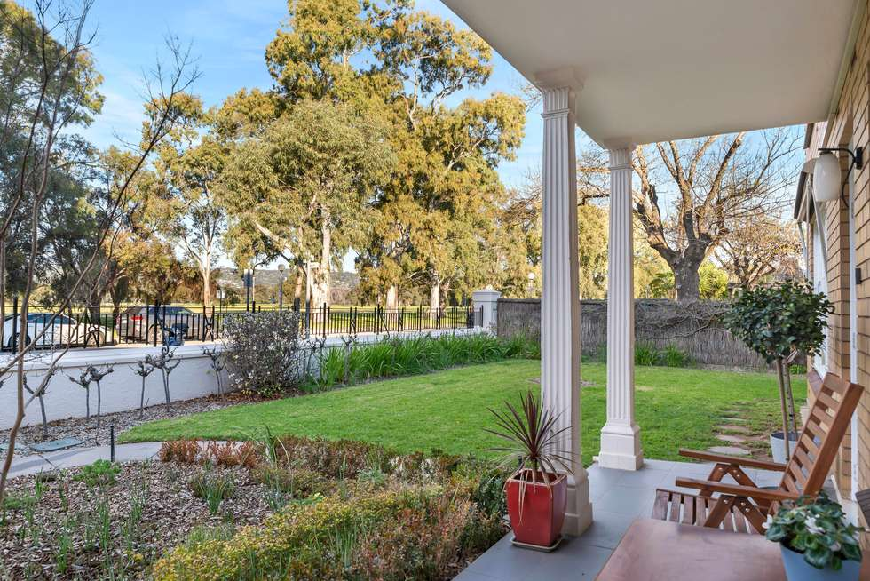 Fourth view of Homely townhouse listing, 1/256 East Terrace, Adelaide SA 5000