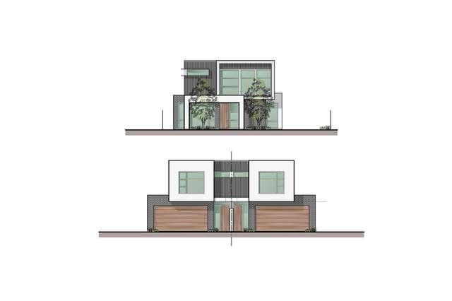 44 Florence Street, Fullarton SA 5063
