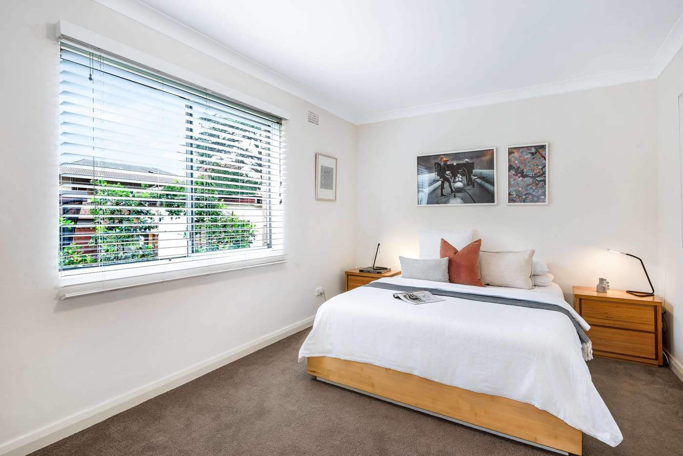 Sixth view of Homely apartment listing, 7/183-187 Hampden Road, Wareemba NSW 2046