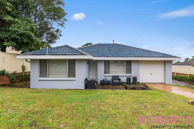3 Kanangra Drive, Thirroul NSW 2515